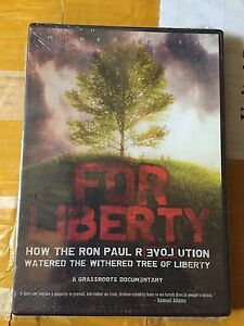 5-For-Liberty-How-The-Ron-Paul-Revolution-Watered-Withered-Tree-Of-Liberty-Dvd