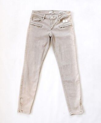 Guess Los Angeles Jeans Power Ultra Skinny size 26