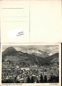 581699-Berchtesgaden-m-d-Untersberg-pub-O-Beer