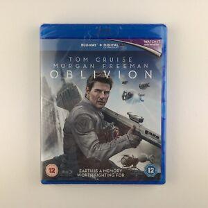 Oblivion-Blu-ray-2012-New-amp-Sealed