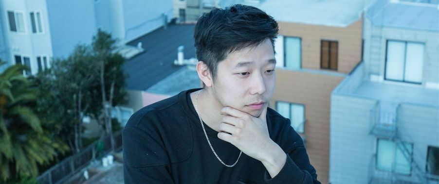 Giraffage Tickets (18+ Event, Rescheduled from November 29)