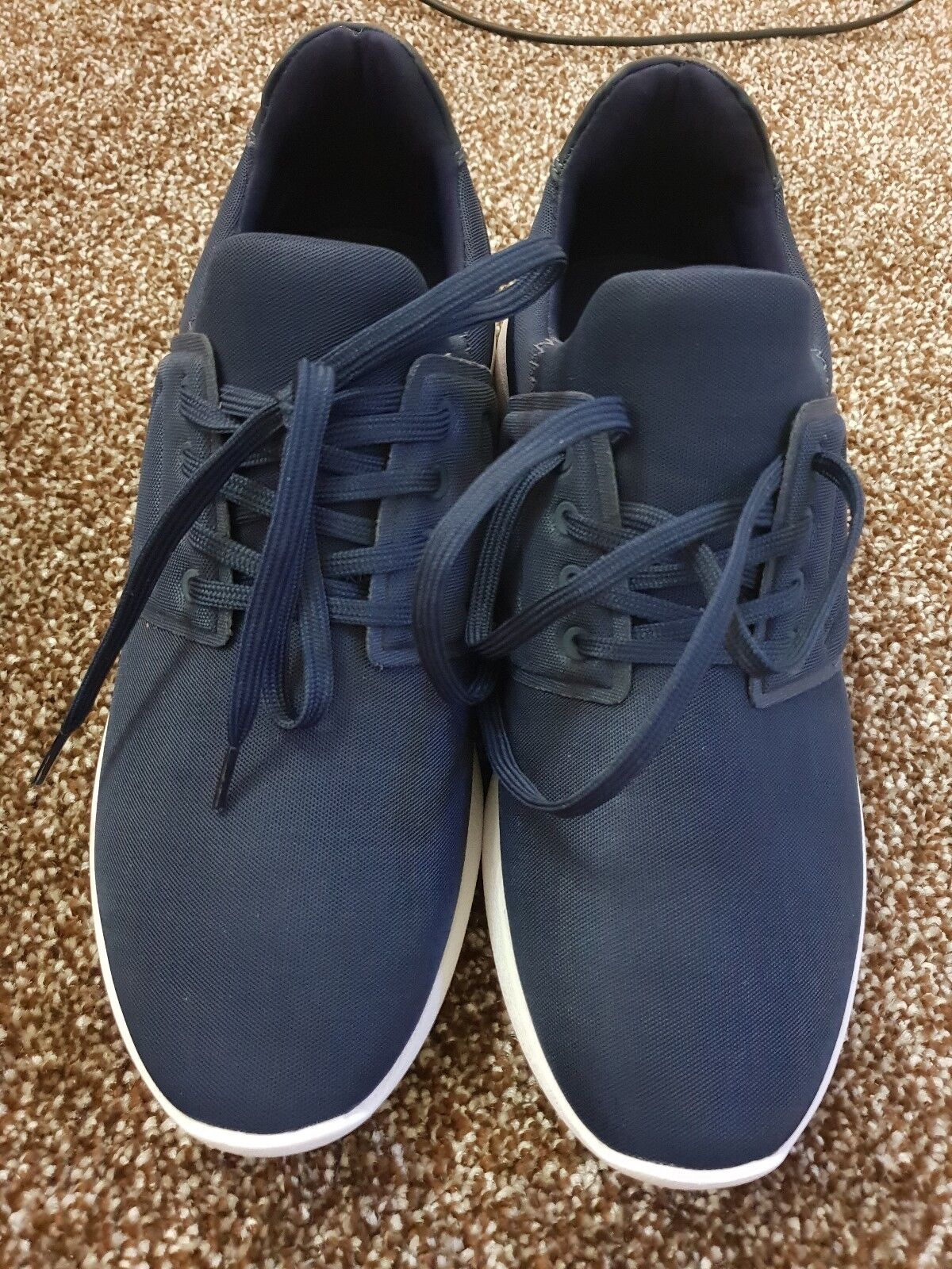 ALDO MENS SHOES  ( 41