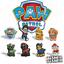 PAW-PATROL-Schuh-Pins-Ryder-Chase-Crocs-Marshall-Spider-Man-Disney-jibbitz Indexbild 1