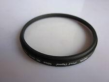 Hoya Pro1 Digital 58mm MC Screw type UV Filter fr 35mm DSLR Camera Marumi Keeper
