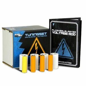 Blasterparts-Voltage-Set-fuer-Nerf-N-Strike-Elite-XD-Rapidstrike