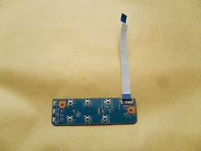 Sony Vaio VGN-AR MS20 AV Function Board + Cable ( SWX-232 ) 1P-1064101-8011
