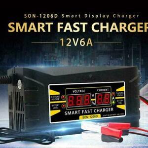 12V-6A-Smart-Lead-acid-Battery-Charger-For-Car-Motorcycle-Hot-Sale-110V-240