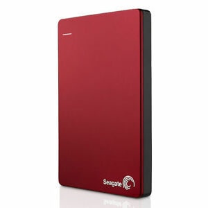 Seagate-Backup-Plus-Slim-500GB-SuperSpeed-USB-3-0-HDD-Portable-Hard-Drive-Red