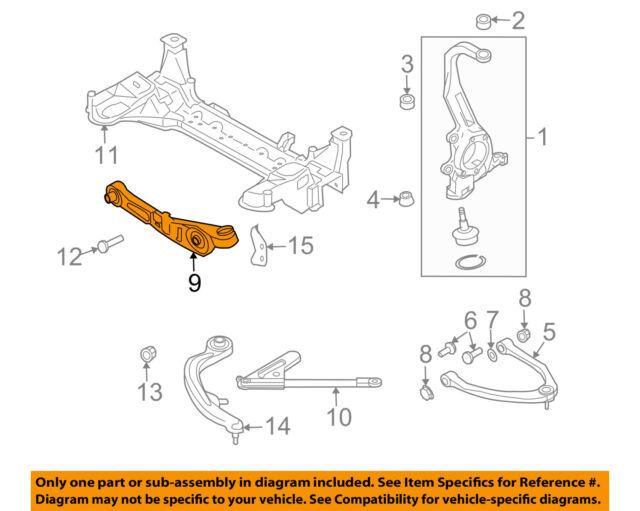 2003 infiniti g35 front suspension diagram ✓ infiniti car 350z diagram 2005 infiniti g35 front suspension diagram wiring diagram