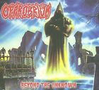 Beyond the Unknown [Digipak] by Opprobrium (CD, Nov-2008, Metal Mind Productions)