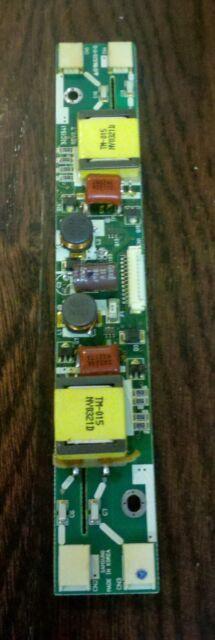 Merit Megatouch Force EVO Vibe Elite LCD Inverter Backlight board PCB monitor
