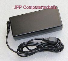 Canon Pixma iP 100 K 30287 Drucker Netzteil Printer AC Adapter Kabel FSC Ersatz