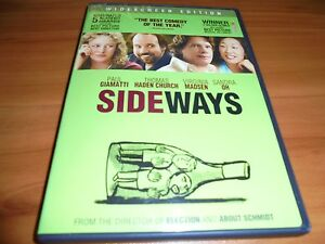Sideways-DVD-2009-Widescreen-Paul-Giamatti