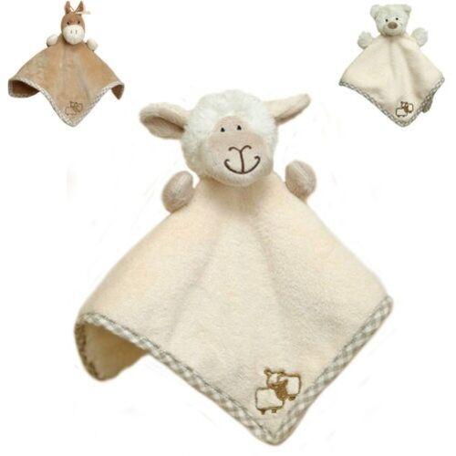 super doux nouveau-né bébé bébés enfants couette couverture premier