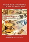 Practical Approach to Prevention and Detection of Fraud by C K Cho, Charles Lau (Paperback / softback, 2012)