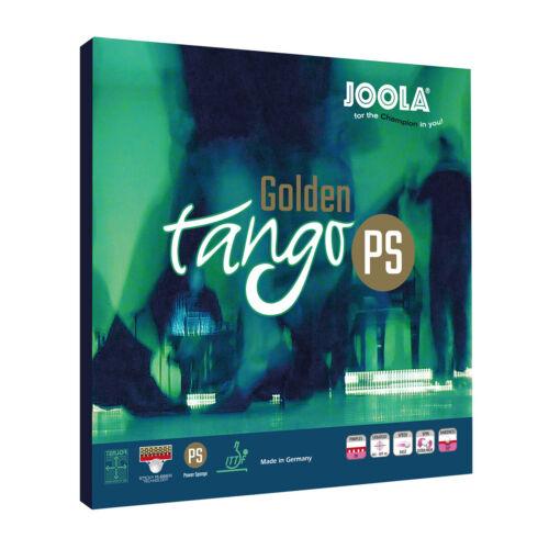 Joola Golden Tango PS max rouge Qté: 1