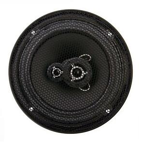 Precision-Power-SD-653-150-Watts-6-5-034-3-Way-Coaxial-Car-Audio-Speakers-6-1-2-034