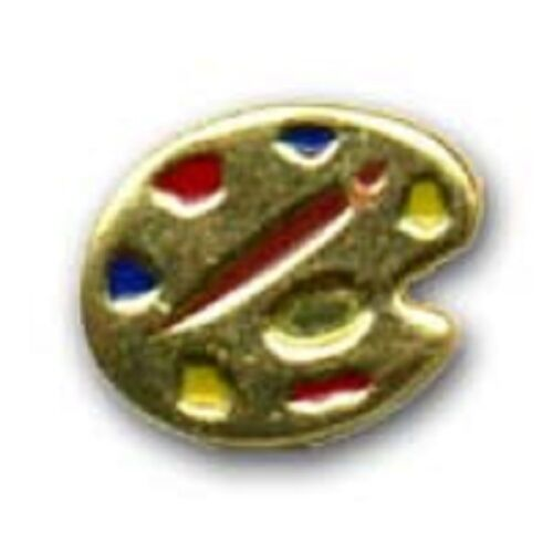 Webelos Activity Achievement Pins Cub Scouts of America Your Choice