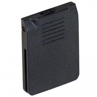 Minitor VI 6 Pager Battery PMNN4451 Motorola OEM 3.7 Volt 1050mAh Li-Ion Battery IP56