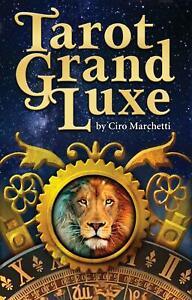 Tarot-Grand-Luxe-by-Ciro-Marchetti