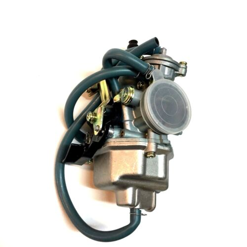 NEW CARBURETOR CARBUTETOR CARB FOR HONDA TRX250 RECON 1997 1998 1999