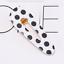 Pearl-Hair-Clip-Barrettes-2019-Fashion-For-Women-Handmade-Hairpins-Accessories thumbnail 256