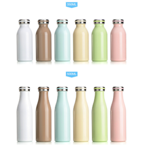 350-500ml-AdultMilk-Bottle-Thermos-Cup-Stainless-Steel-Portable-Thermos-Cup-1cp