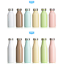 350-500ml-AdultMilk-Bottle-Thermos-Cup-Stainless-Steel-Portable-Thermos-Cup-1cp thumbnail 1