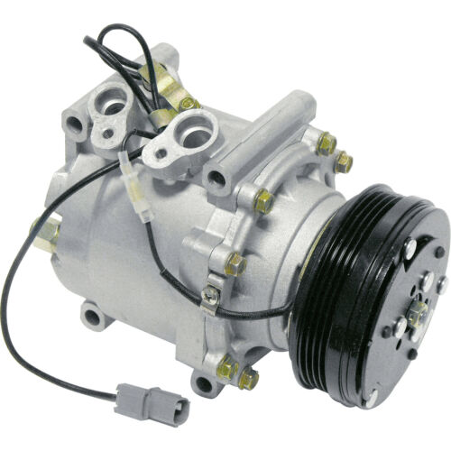 New AC Compressor Kit Fits 1997 1998 1999 2000 2001 Honda CRV CR-V L4 2.0L