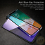 For-iPhone-11-Pro-X-XS-Max-XR-Anti-Blue-Light-Tempered-Glass-Screen-Protector-X2 thumbnail 2
