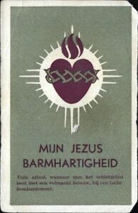 Amria-19-Jh-Wallfahrt-Corazon-Jesus-Paises-Bajos-con-Oracion-W-5556