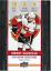 2018-19-Tim-Hortons-Upper-Deck-GAME-DAY-ACTION-Hockey-Insert-Singles-GDA-U-PICK miniature 12