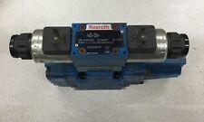 Rexroth 3drep 6 C-14/25a24nk4m Hydraulic Valve | eBay