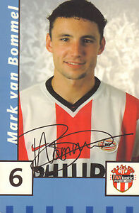 PSV-PHOTO-MARK-VAN-BOMMEL