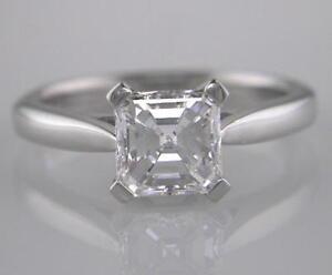 Diamond-Solitaire-Engagement-Ring-2-00ct-Certified-D-IF-Asscher-Cut-in-Platinum