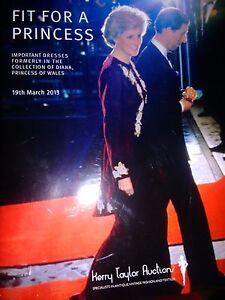 Princess-Diana-Rare-Magazine