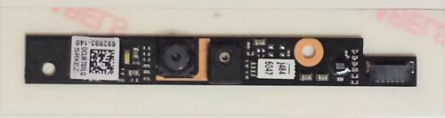 NEW Genuine HP Pavilion Laptop Webcam Module PLEASE SELECT ONE FOR YOUR MODEL