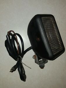 1996-polaris-sportsman-500-right-side-headlight