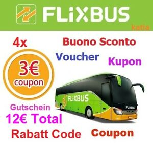 gt-4x3-FLIXBUS-Gutschein-Code-Voucher-Fast-Shipping-Gutschein-Voucher-NEU