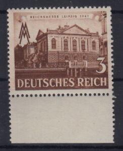 DEUTSCHES-REICH-Mi-764-Unterrand-postfrisch-ansehen-MW-2-50-G220-1