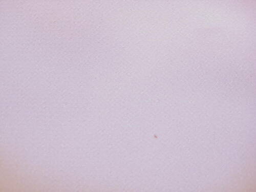 Beautiful LT LAVENDER Charmeuse Crepe back SATIN Fabric