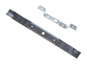 620 mm Castel Garden Rasenmäher Mulch Messer Ersatzmesser Variolux 63 AME