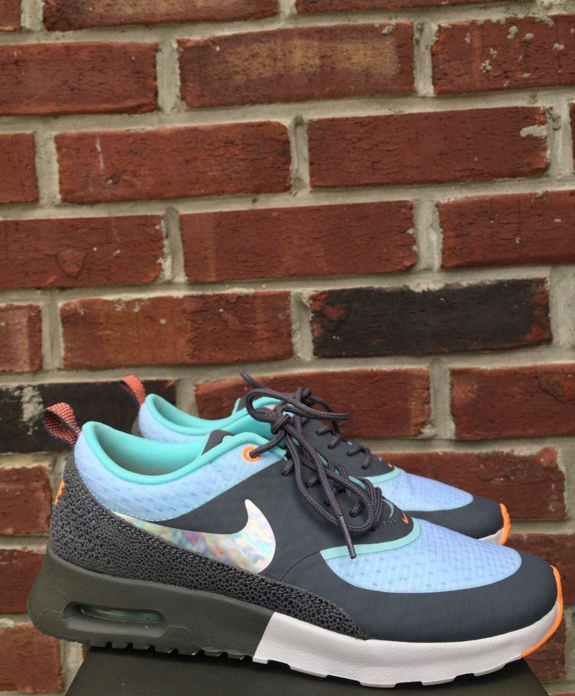 10fe87ada3635 loup gris nike air max 90 prime voile gum sz Marron 443817-011 femmes est  sz gum 11 chaussures 8414d0