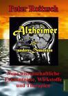 Alzheimer & andere Demenzen von Peter Roitzsch (2015, Taschenbuch)