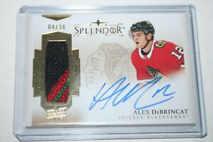 2018-19-Splendor-PATCH-AUTO-Alex-DeBRINCAT-04-36