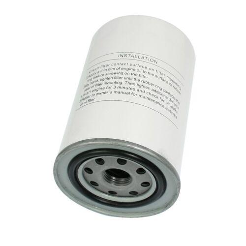 Killer Filter Replacement for CLARK 243622