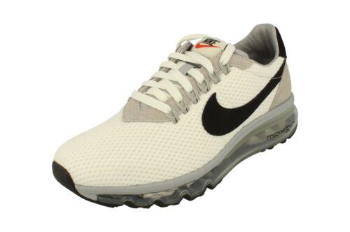 Tennis zero Nike 101 Da Scarpe Corsa Air Uomo Max 848624 Ld SSw14zxOq