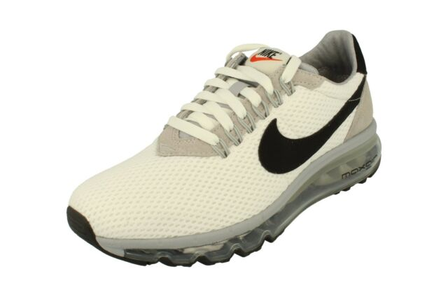 timeless design 78020 7a41c Nike Air Max Ld-Zero Chaussure de Course pour Homme 848624 Baskets 101