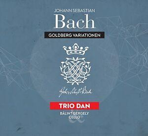 J-S-Bach-Goldberg-Variationen-Bearb-Trio-Dan