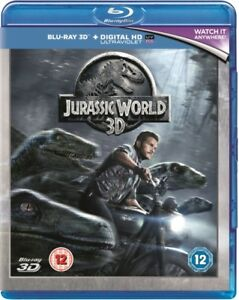 Jurassic-World-3D-Blu-Ray-NEW-BLU-RAY-8304837